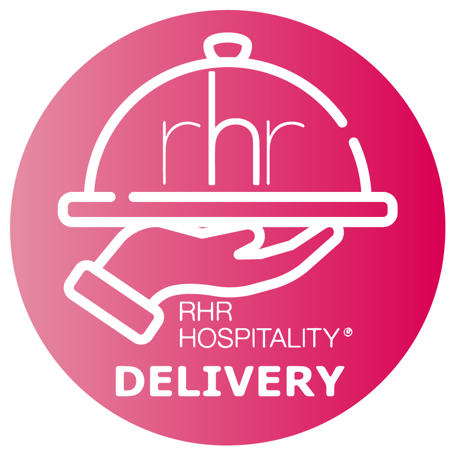 RHR Delivery